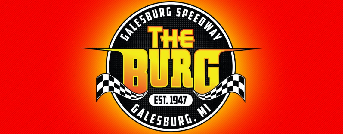 2019 Rules for Galesburg Speedway | Galesburg Speedway
