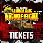 School Bus Figure Eight tickets