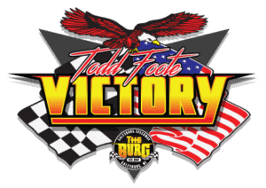 The Victory 50 - May 5, 2018